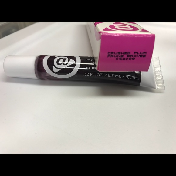 Mary Kay Other - Jelly Lipgloss